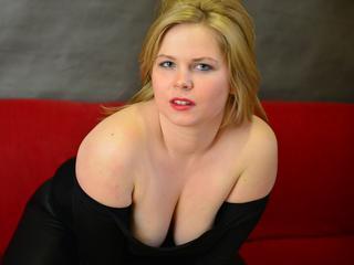 Amanda-Sexy