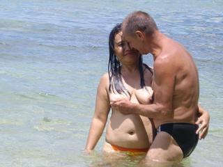 asian-big-Nipples