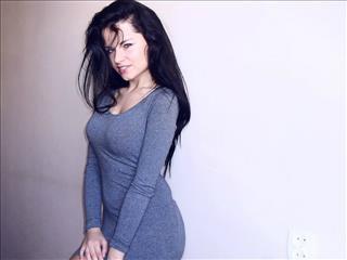 AngelinaVax